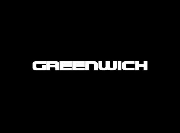 greenwich_01