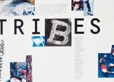 tribu_urbane
