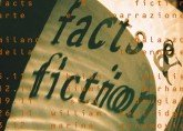 facts & fiction