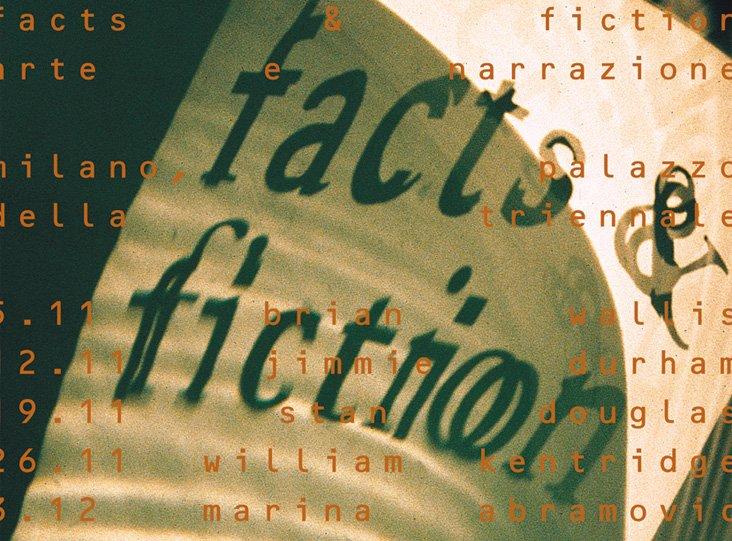 factsandfiction02
