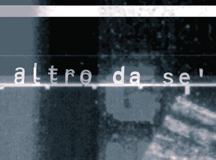 biennale4a