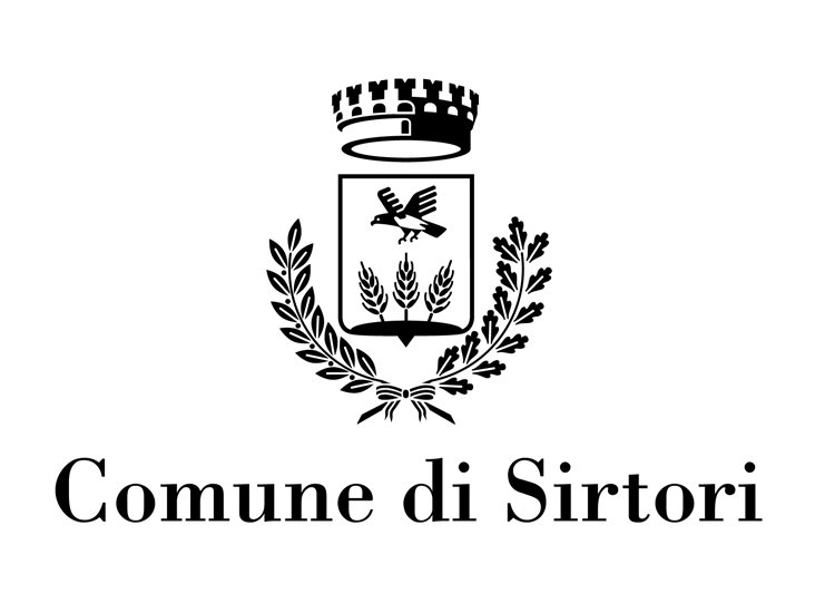 sirtori02