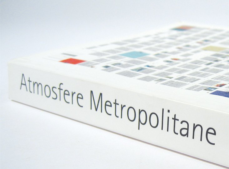 atmosfere1