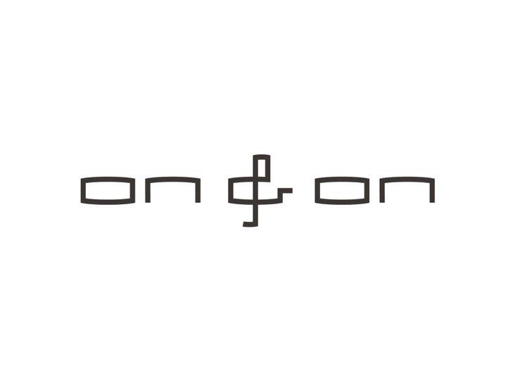 baseONON1