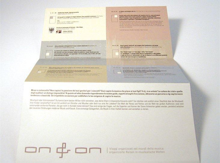baseONON7
