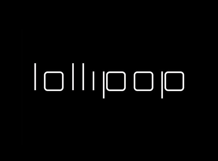 lollipop8