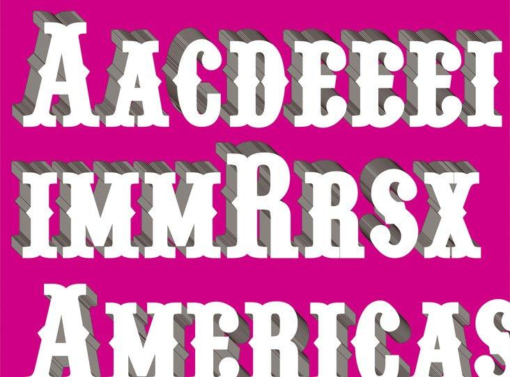 americasremixed01
