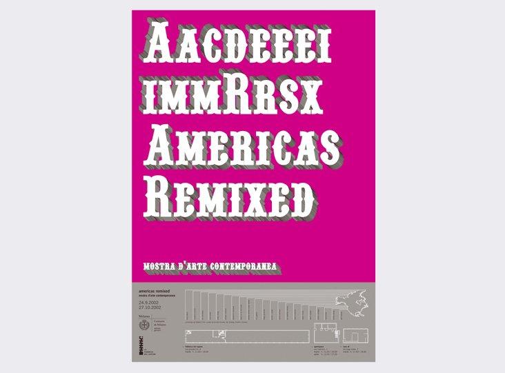 americasremixed02