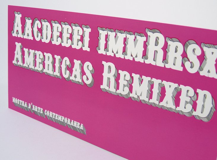americasremixed10