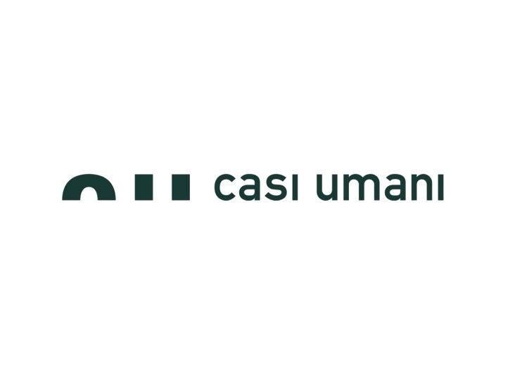 casiumani01