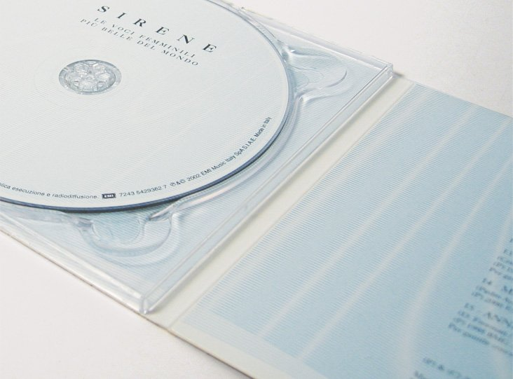 sirene04