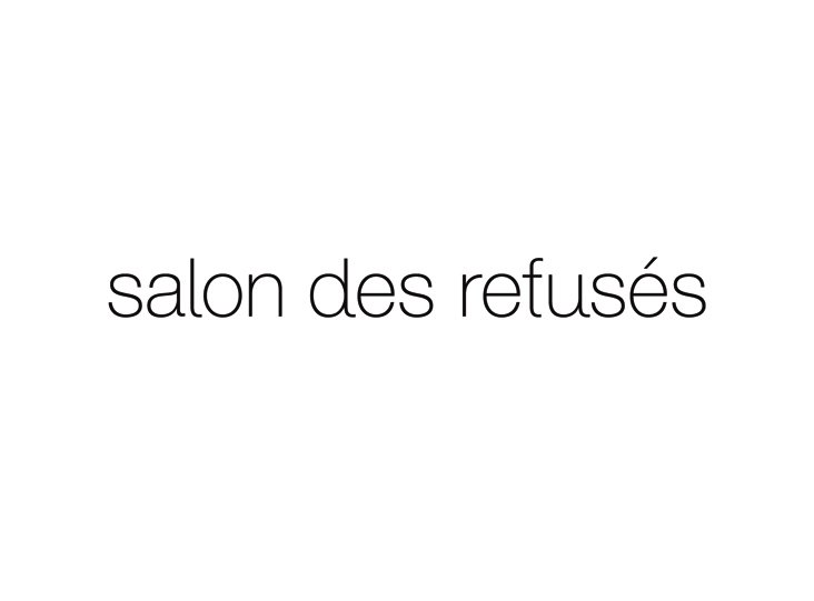 salondesrefuses01