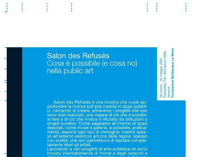 salondesrefuses11