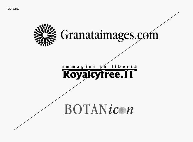granata_old