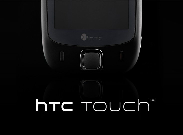 HTCtouch_01