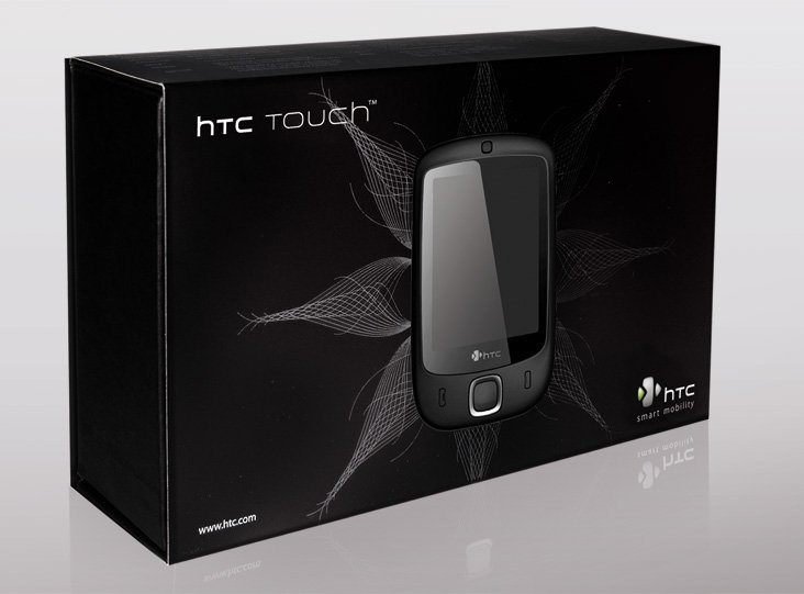 HTCtouch_04