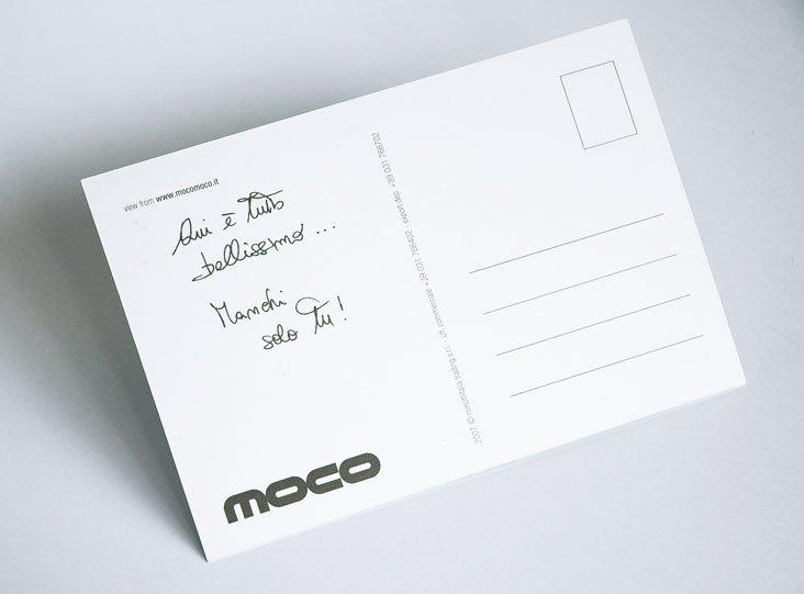 moco_08