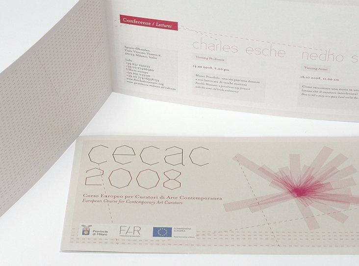 08_cecac01