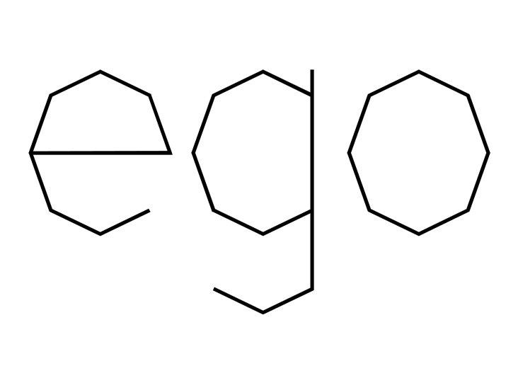 08_cecac04
