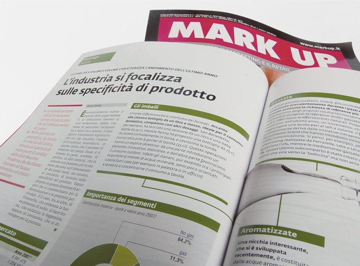 markup_02