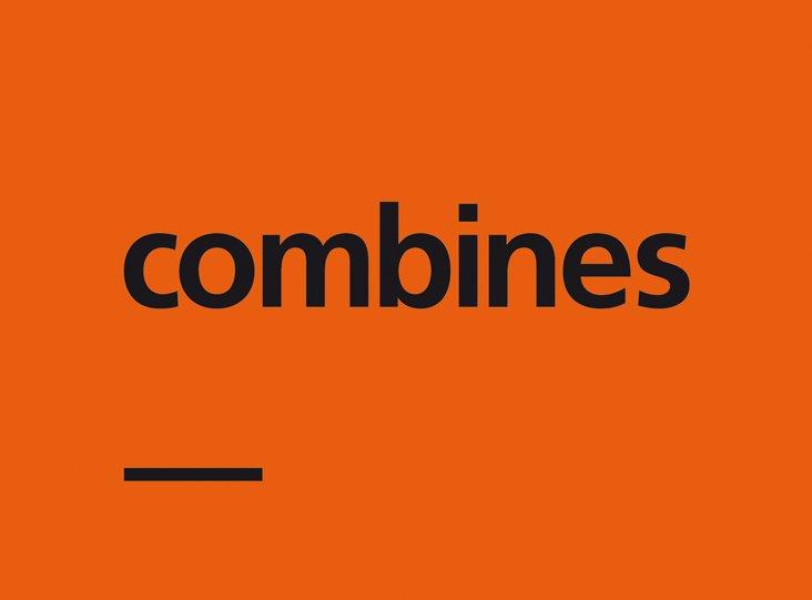09_combines02