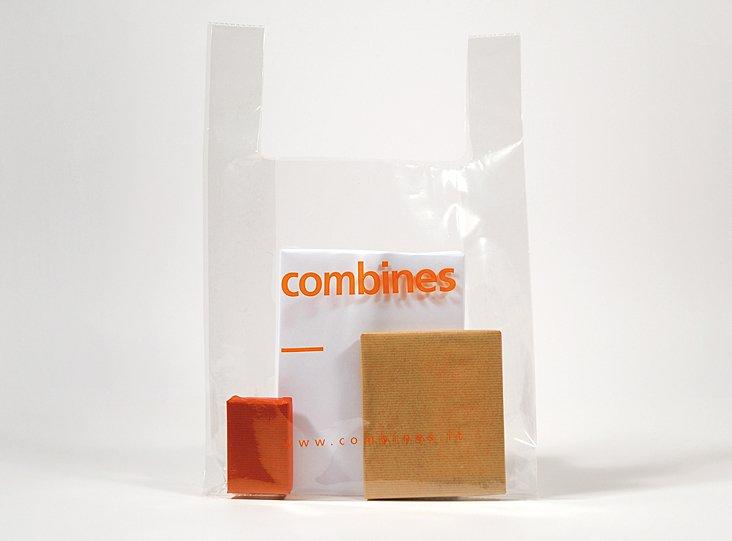 09_combines03