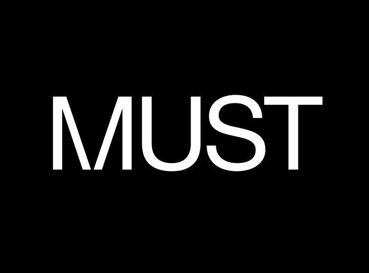 09_must02