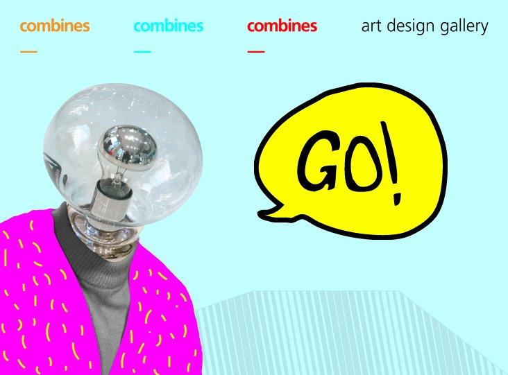 combines_sito_1