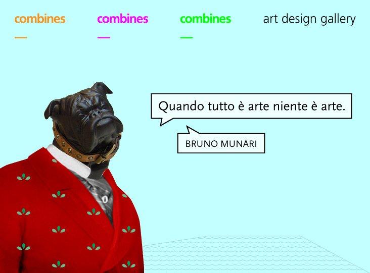 combines_sito_2