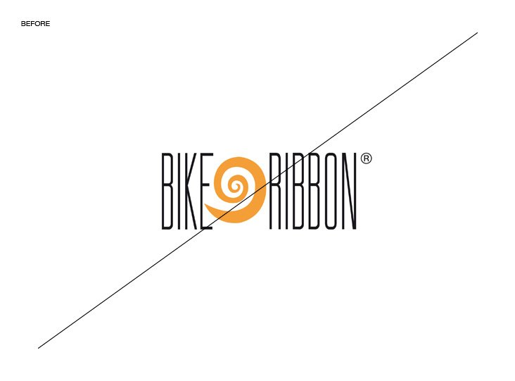 bikeribbonold_20