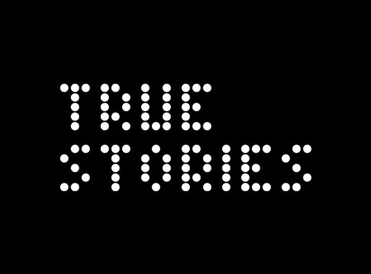 true stories_4