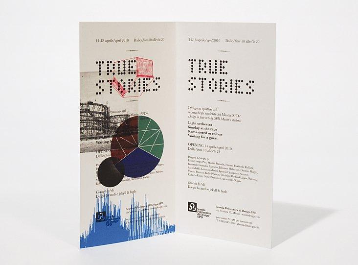 true stories_5