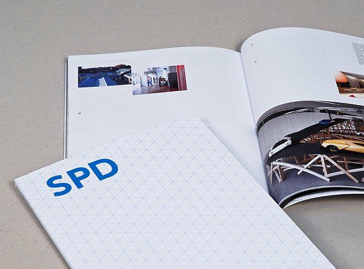 spd11_2