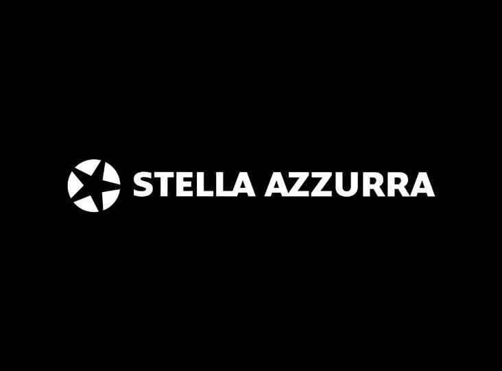 stella11_02