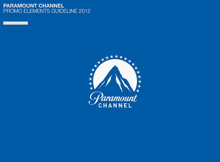 paramount_07