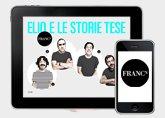 elio app