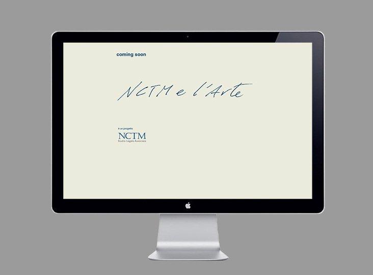 nctm_02
