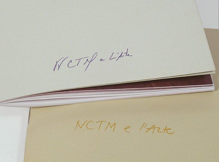 nctm_11